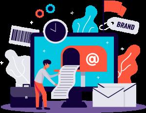 email marketing impactodigital